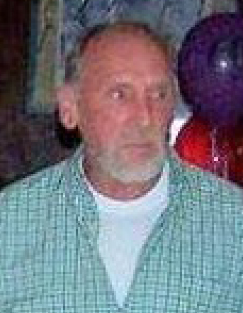 Gary E Miller 73 Watertown Newzjunky