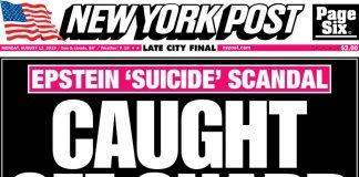 Newzjunky   Northern New York's 24/7 News Site