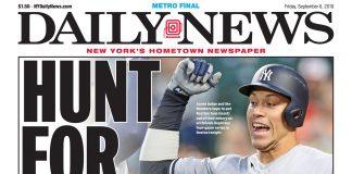 Newzjunky | Northern New York's 24/7 News Site