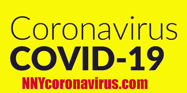 Active COVID-19 case count rises by one in Medicine Hat