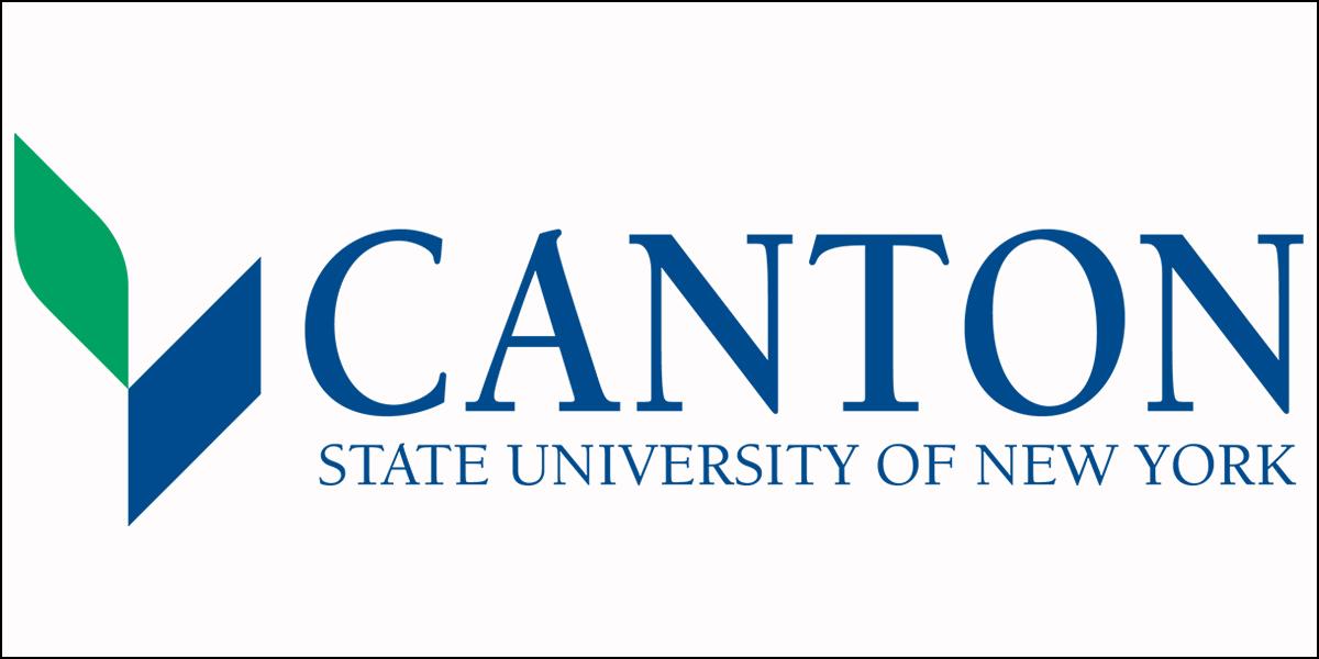 SUNY-Canton-logo-NJ-1200×600(3) | Newzjunky
